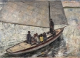 009-im-segelboot-1942-ll