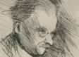 013-1-studie-hans-pfitzer-pirmasens