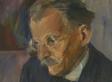 013-hans-pfitzner-1924 [Landheim]