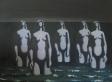 017-sirenen-i-1967-pirmasens
