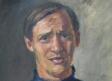 020-selbstbildnis-mit-dunkelblauem-pullover-1941-pirmasens