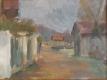 023-seepromenade-nach-norden-um-1928