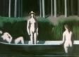 029-badende-maedchen-1963