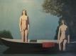 033-badende-mit-rotem-tuch-1960