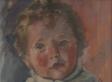 039-kinderkopf-1925
