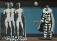 042-das-urteil-des-paris-1964