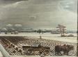 050-winterlandschaft-bei-raisting-1936