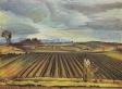 050a-braune-erde-kunstler-hilfswerk-1937