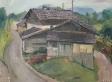 052-bauernhaeuser-1939-landsberg