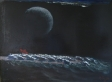 056-apokalyptische-nacht-1969-pirmasens
