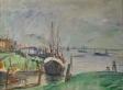 058-elbe-bei-harburg-um-1928-pirmasens