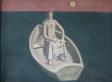 060-der-traeumer-1958-pirmasens