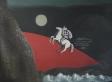 063-verirrter-harlekin-1961-pirmasens