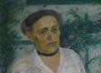 064-bildnis-der-mutter-ausschnitt-1927-pirmasens