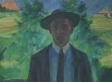 065-selbstbildnis-1925-pirmasens