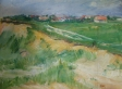 066-dorflandschaft-um-1935-pirmasens