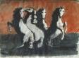 067-phaethons-rosse-o-j-pirmasens