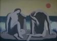 070-sitzendes-paar-1954-pirmasens