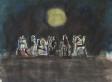 072-naechtliche-rast-1970-pirmasens