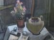 074-stillleben-mit-antiker-vase-1947-pirmasens