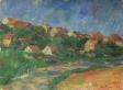 077-landschaft-bei-pirmasens-1925-pirmasens