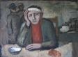 078-verwundeter-1945-pirmasens