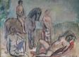 079-amazonenrast-1946-pirmasens