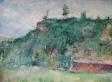080-gruener-felsabhang-um-1930-pirmasens