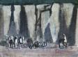 083-reiter-im-steinbruch-1967-pirmasens