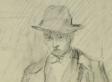 097-portraitstudie-walter-rose-1934-pirmasens