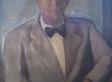 102-dr-heinrich-henno-daeumling-1955-landheim