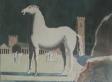 104-1-studie-zu-das-trojanische-pferd-1957