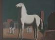 104-das-trojanische-pferd-1958-pirmasens