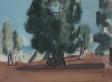 105-korkeiche-apulien-1969
