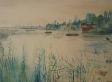 107-seepromenade-nach-suden-1930