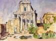 114-kirche-in-rom-2-1943