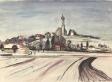 119-oberschondorf-im-winter-ca-1935