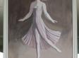 der-tanz-1956