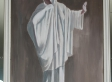 134-die-tragodie-1956