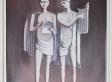 136 heinz-rose-die-musik-1956