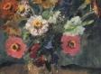 137 heinz-rose-stillleben-olpl-1947